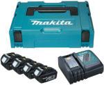 Makita 196697-2