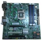 Acer Q77H2-AM Alaplap