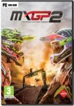 Milestone MXGP 2 The Official Motocross Videogame (PC)