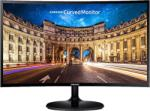 Samsung C27F390FHU Monitor