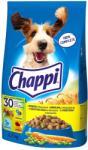 Chappi Poultry 2,7kg
