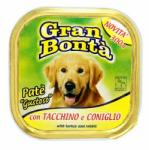 Gran Bonta Rabbit 300g