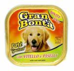 Gran Bonta Veal 300g