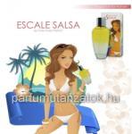 Cote D'Azur Escale Salsa EDP 100ml