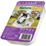 Naturediet Lamb, Vegetables & Rice 390g
