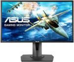 ASUS MG248Q Monitor
