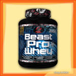 All Sports Labs Beast Pro Whey - 2000g