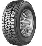 Bridgestone Blizzak RD-713P 155/82 R12C 88N