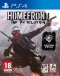 Deep Silver Homefront The Revolution [Day One Edition] (PS4) Játékprogram