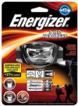 Energizer ENERGIZER 3 Led Headlight fejlámpa 3 AAA elemmel (7638900242294) (7638900242294)