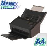 Avision AD260 (000-0807-02G) Imprimanta