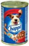 Chappi Beef 400g