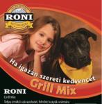 RONI Grill Mix 10kg