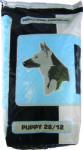Dolli Dog Premium Puppy 20kg