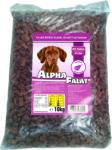 Alpha Falat Ham 10kg