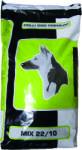 Dolli Dog Premium Mix 20kg