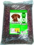 Alpha Falat Lamb 10kg