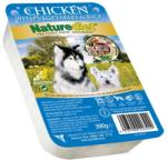 Naturediet Chicken 390g