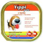 Yippi Beef & Lamb 150g