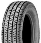 Michelin TRX 190/55 R340 81V Автомобилни гуми