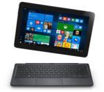 Dell Latitude 5175 N203L517511P9MB Laptop