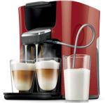 Philips HD7855/80 Senseo Latte Duo Kávéfőző