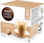 NESCAFÉ Dolce Gusto Cortado Espresso Macchiato (30)