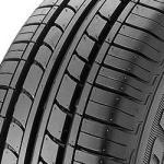 Tristar 109 XL 165/60 R15 81T Автомобилни гуми
