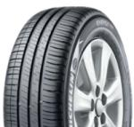 Michelin Energy XM2 175/65 R14 82T Автомобилни гуми