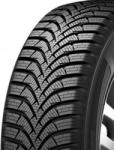 Hankook Winter ICept RS2 W452 195/55 R16 87T Автомобилни гуми