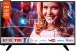 Horizon 43HL733F Televizor LED, Televizor LCD