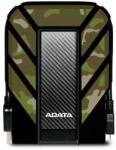 ADATA HD710M 1TB 8MB USB 3.0 AHD710M-1TU3-C