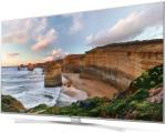 LG 86UH950V Televizor LED, Televizor LCD, Televizor OLED