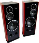 Tonsil Altus 380 Boxe audio