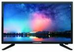 Legend EE-T24 Televizor LED, Televizor LCD, Televizor OLED