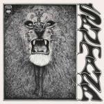 Santana Santana - livingmusic - 74,99 RON
