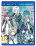 Idea Factory Norn9 Var Commons (PS Vita) Software - jocuri