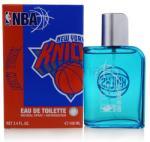 NBA New York Knicks EDT 100ml Parfum