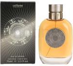 Oriflame Flamboyant EDT 75ml Parfum