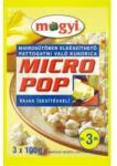 Mogyi Micro Pop vajas pattogatni való kukorica 100g