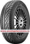Uniroyal RainExpert 3 XL 175/65 R14 86T Автомобилни гуми