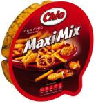 Chio Maxi Mix kréker és sósperec 100g