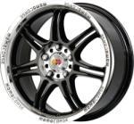 Momo Corse BK CB72.3 5/114.3 16x7 ET38