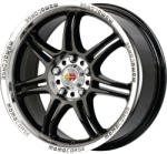 Momo Corse BK CB72.3 5/108 17x7.5 ET47