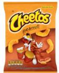 Cheetos Földimogyorós kukoricasnack 50g