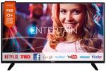 Horizon 49HL733F Televizor LED, Televizor LCD