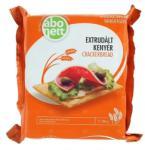 Abonett Búzacsírás extrudált kenyér 100g