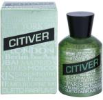 Dueto Parfums Citiver EDP 100ml Parfum