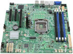 Intel S1200SPS Дънни платки