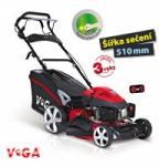 VeGA 51 HWXV
